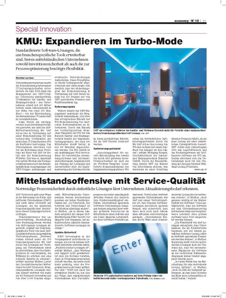Heft Ausgabe Nr. 18 - Seite 11