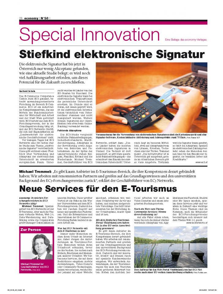 Heft Ausgabe Nr. 58 - Seite 26