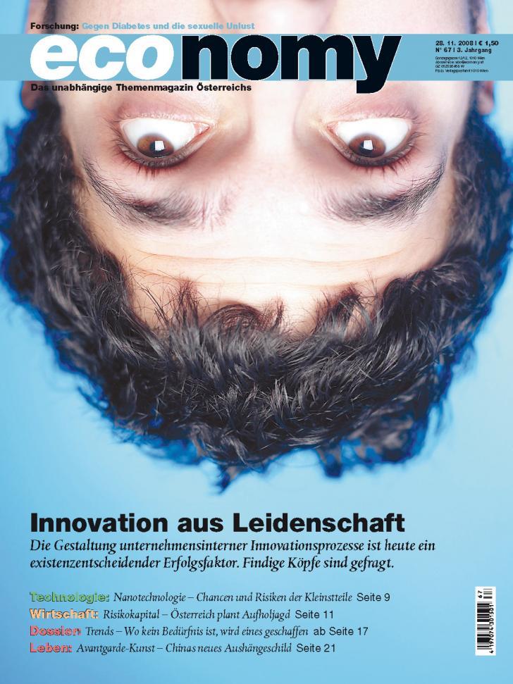 Heft Archiv 2008 - Seite 17