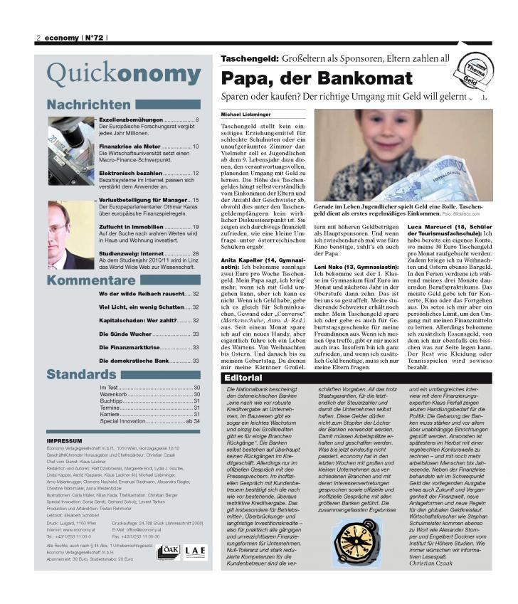 2009-72 - Seite 2