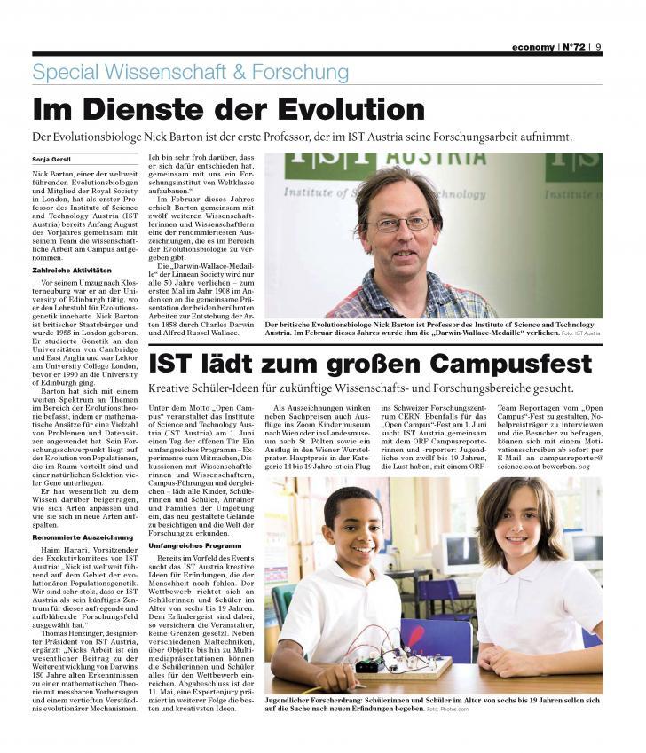 2009-72 - Seite 9