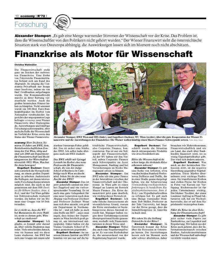 2009-72 - Seite 10