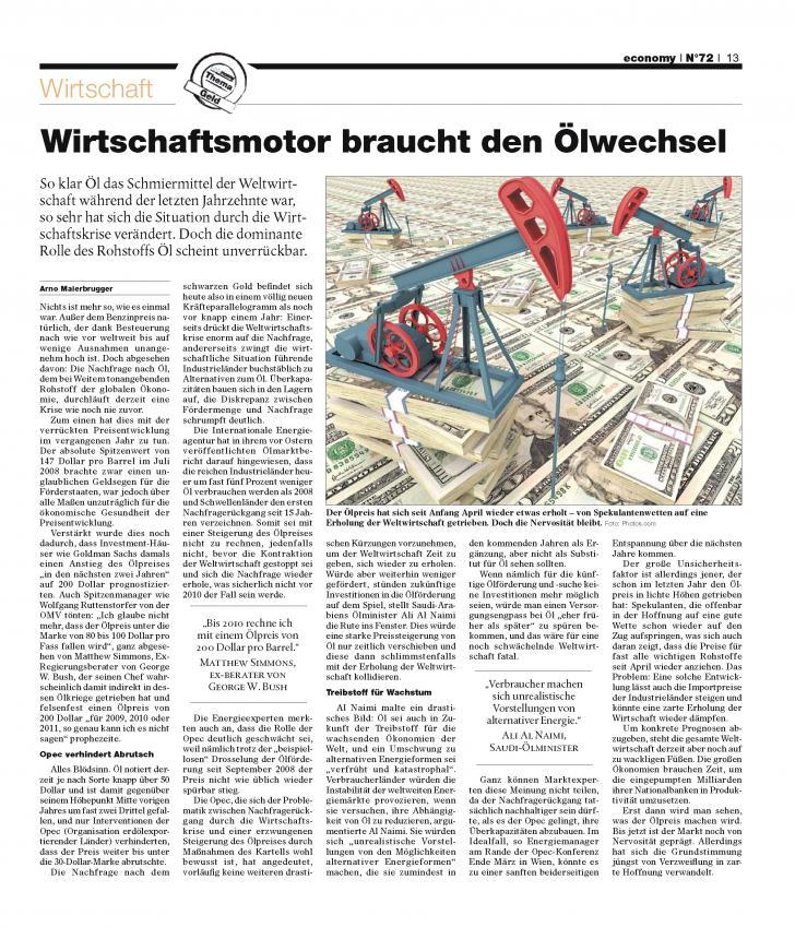 2009-72 - Seite 13