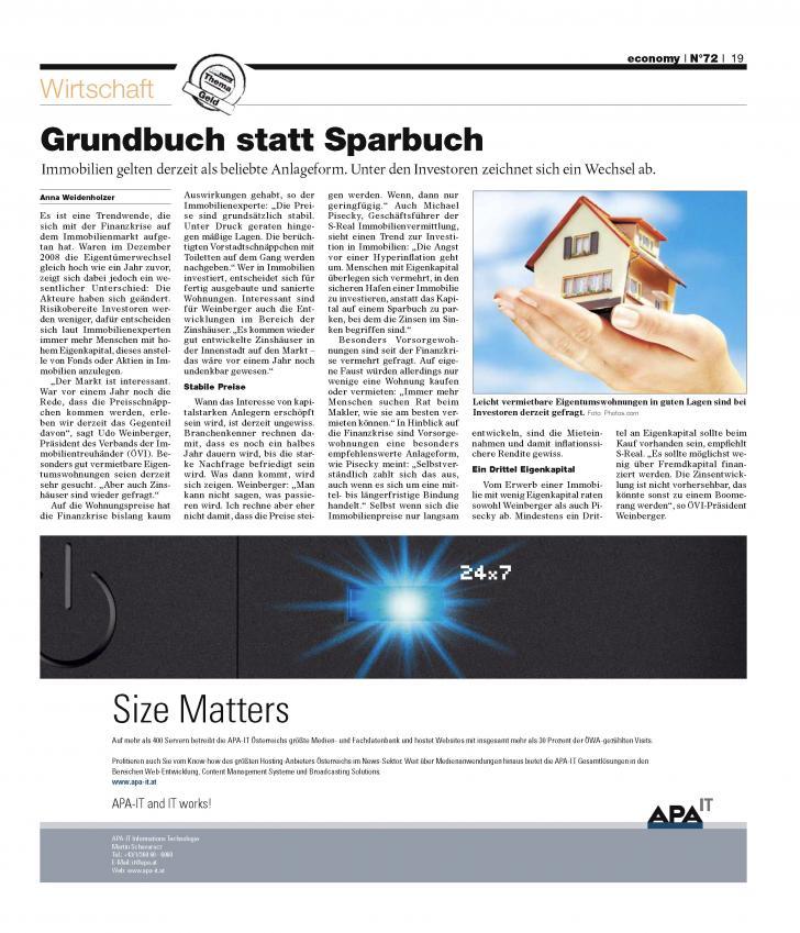 2009-72 - Seite 19