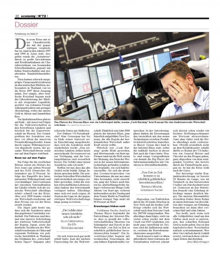 2009-72 - Seite 22
