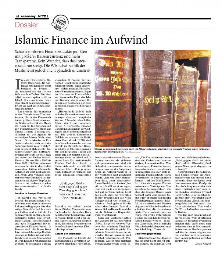2009-72 - Seite 24