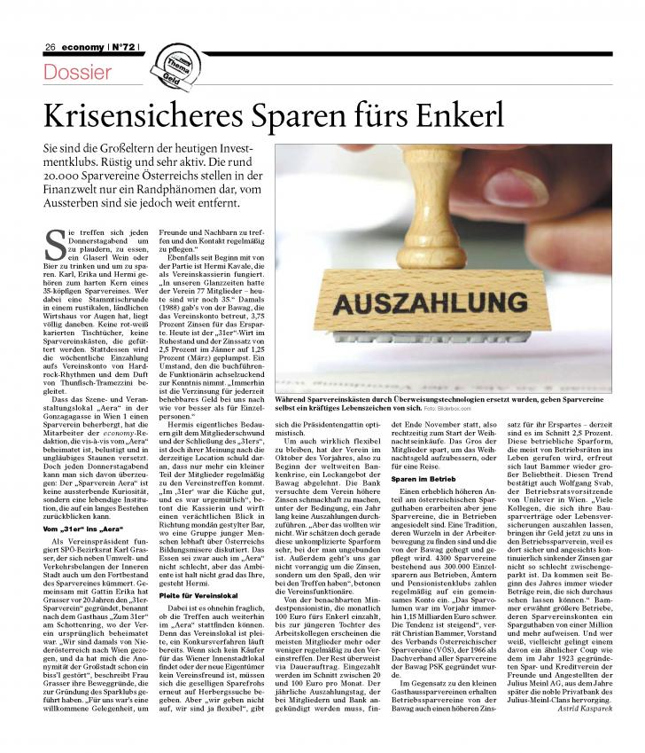 2009-72 - Seite 26