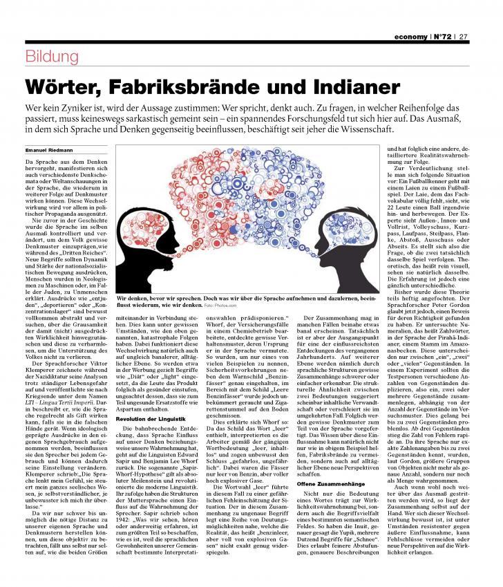 2009-72 - Seite 27