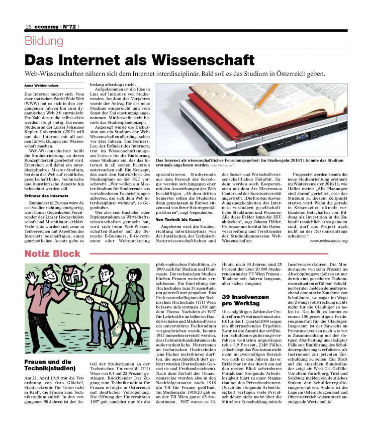 2009-72 - Seite 28
