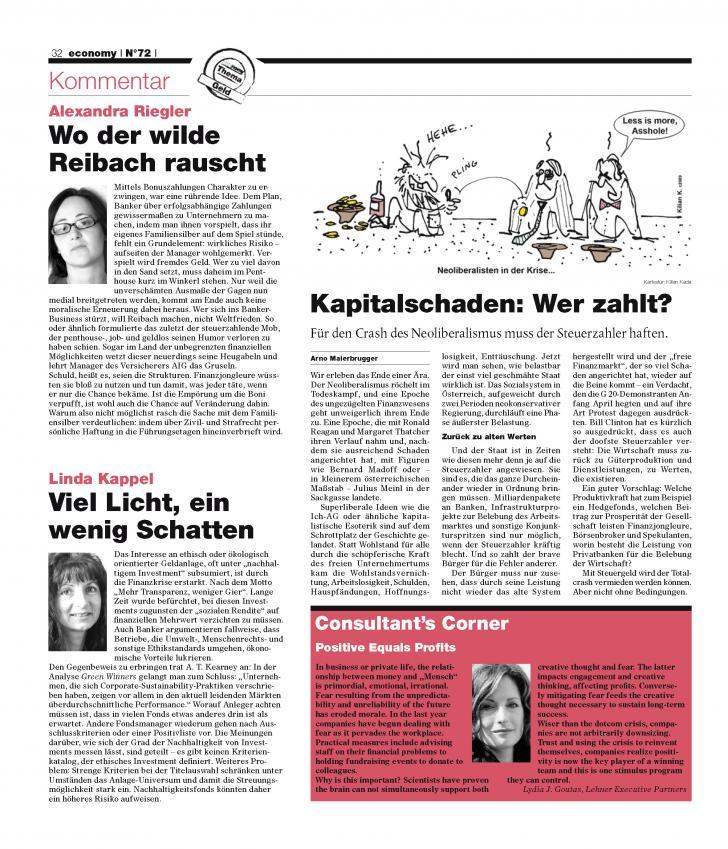 2009-72 - Seite 32