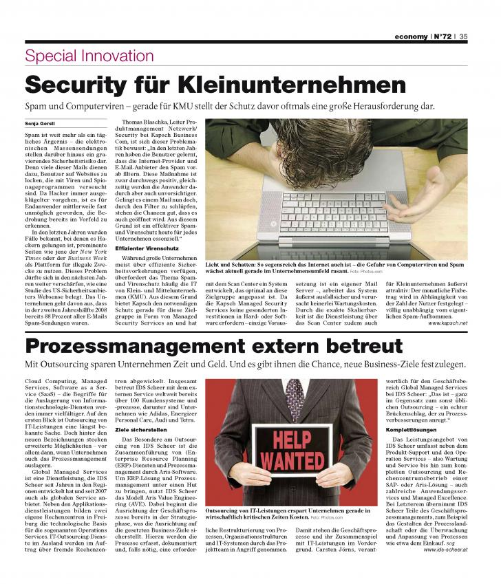 2009-72 - Seite 35