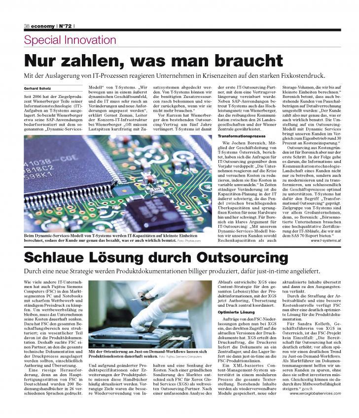 2009-72 - Seite 38