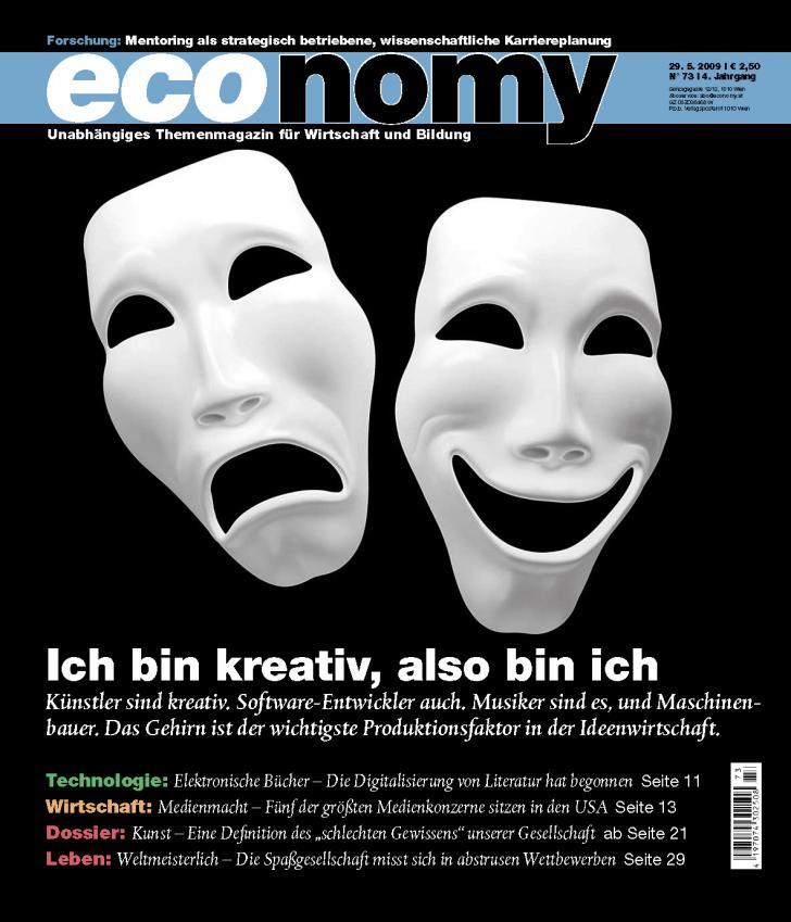 Heft Archiv 2009 - Seite 5