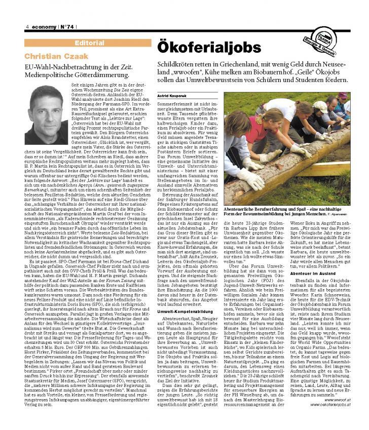 Heft 74 - Seite 4