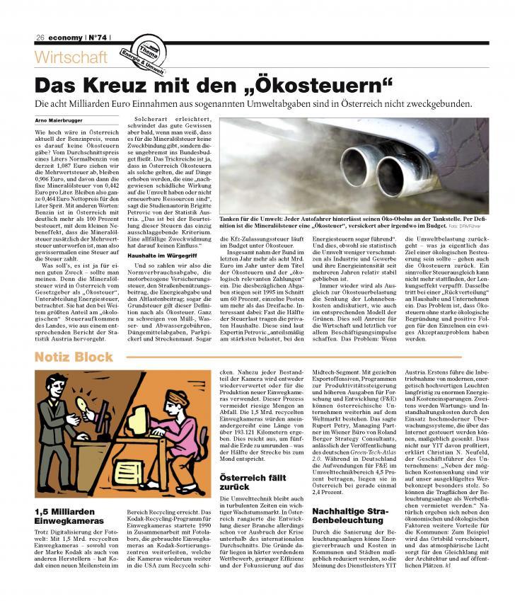 Heft 74 - Seite 26