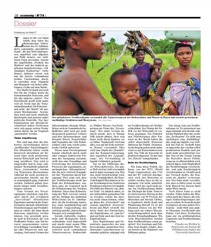 Heft 74 - Seite 28