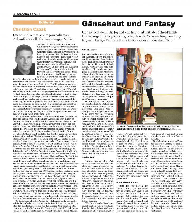 Heft_76 - Seite 4