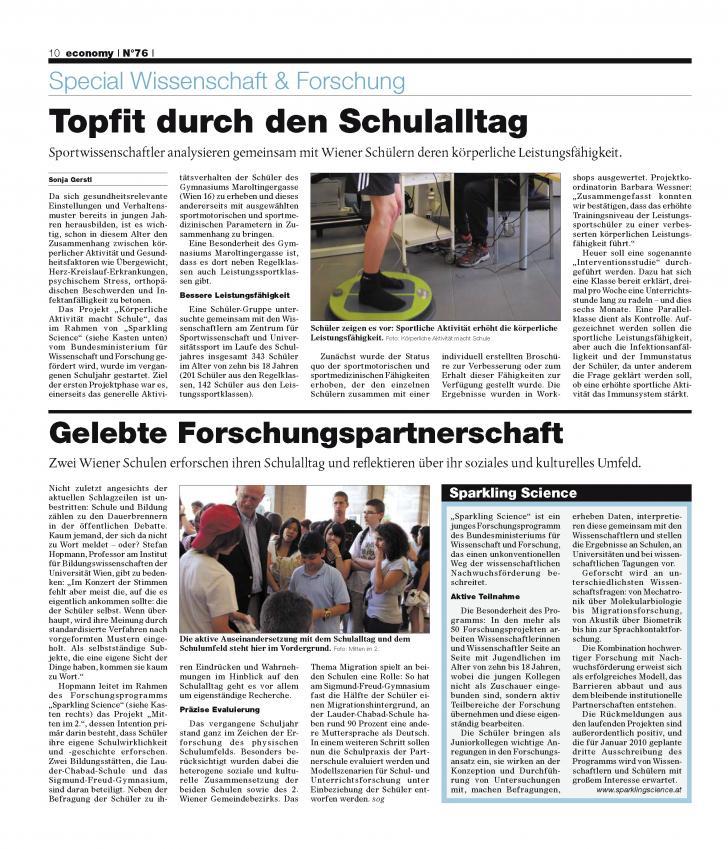Heft_76 - Seite 10