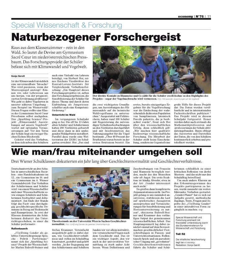 Heft_76 - Seite 11