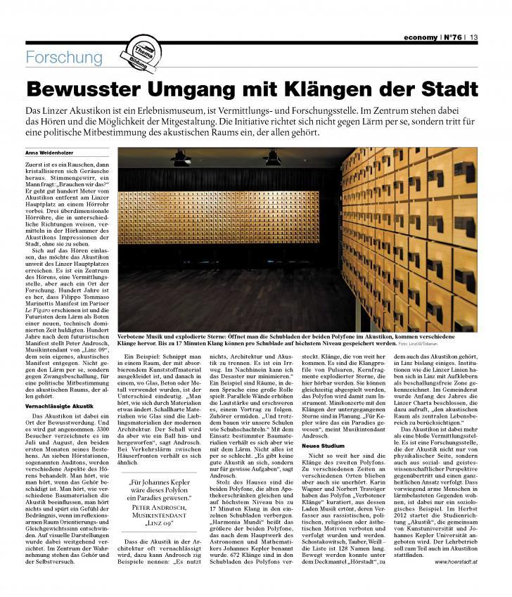 Heft_76 - Seite 13