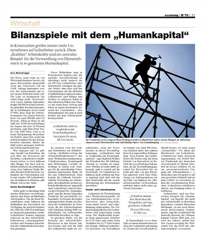Heft_76 - Seite 21