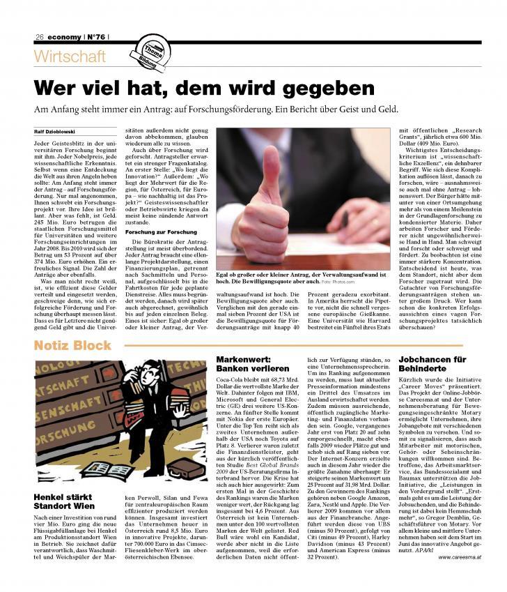 Heft_76 - Seite 26