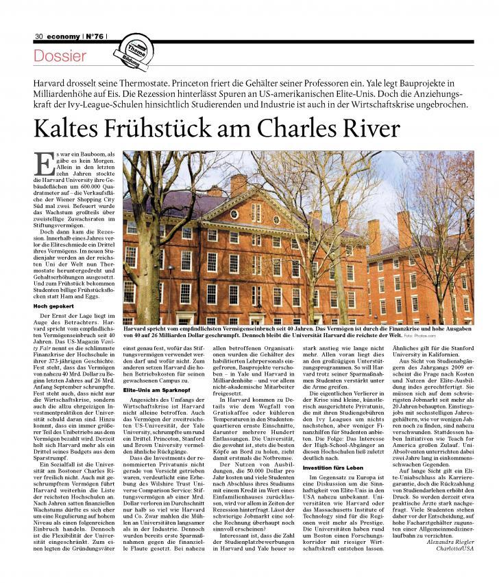 Heft_76 - Seite 30