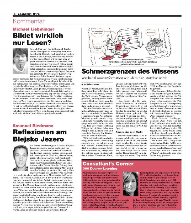 Heft_76 - Seite 40