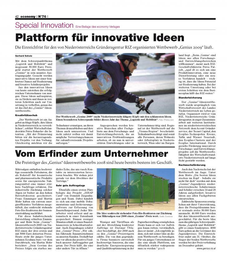 Heft_76 - Seite 42