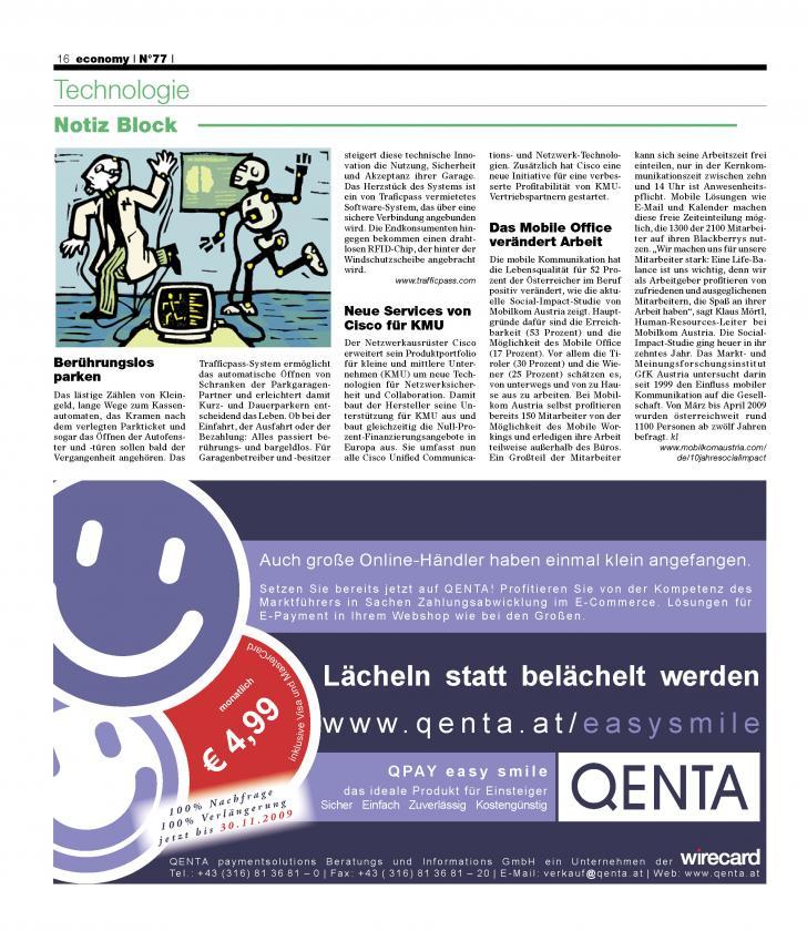 Heft_77 - Seite 16
