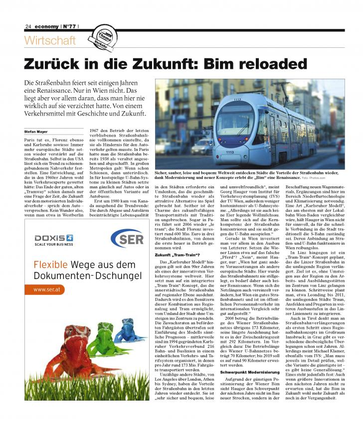 Heft_77 - Seite 24