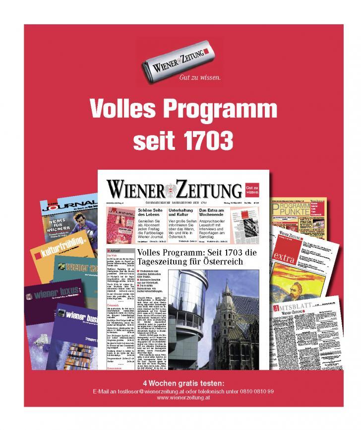 Heft_77 - Seite 32
