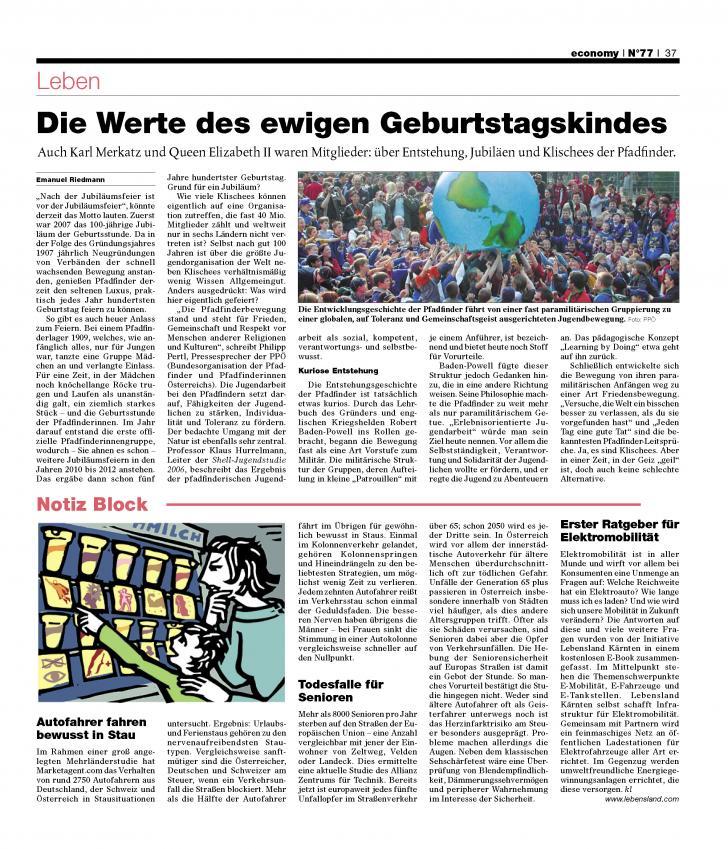 Heft_77 - Seite 37