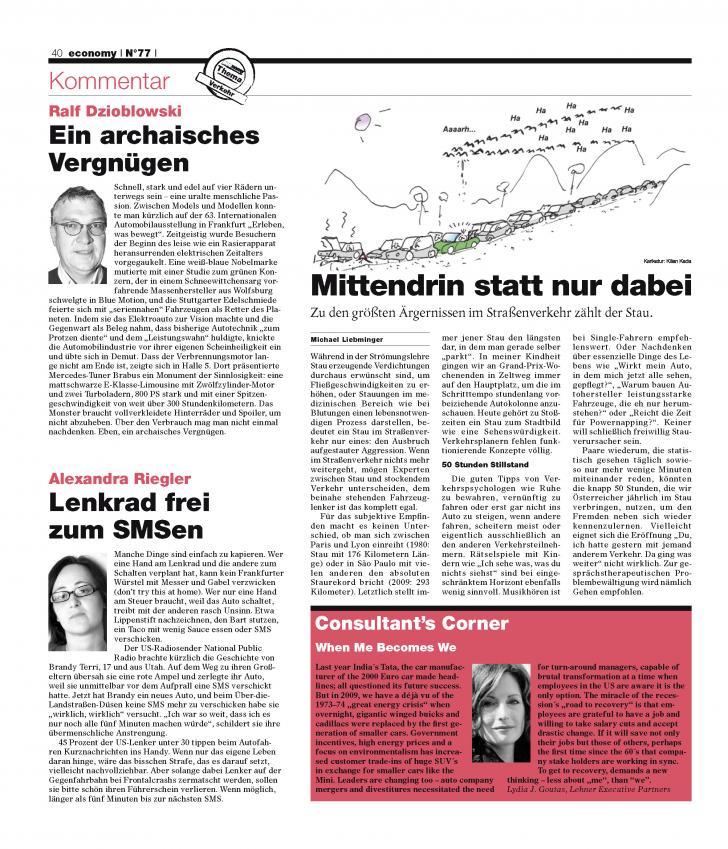 Heft_77 - Seite 40