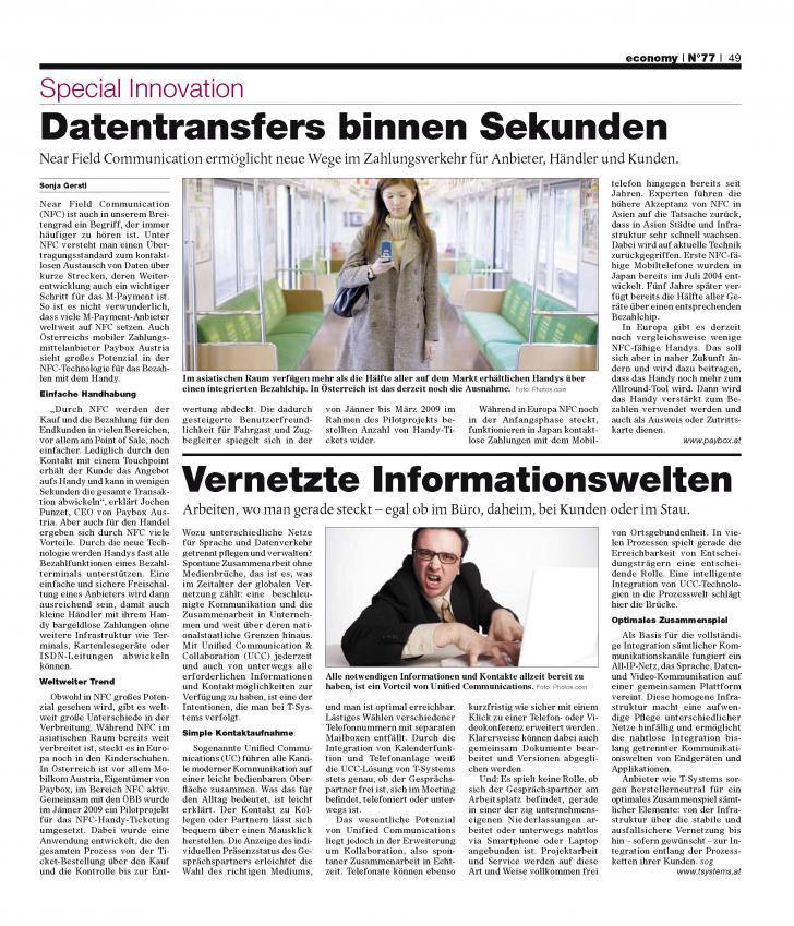 Heft_77 - Seite 49