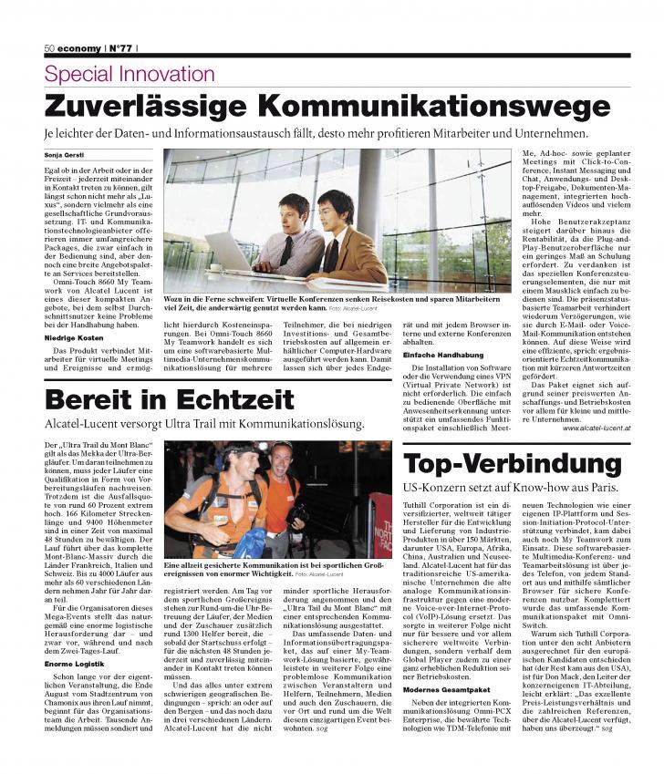 Heft_77 - Seite 50