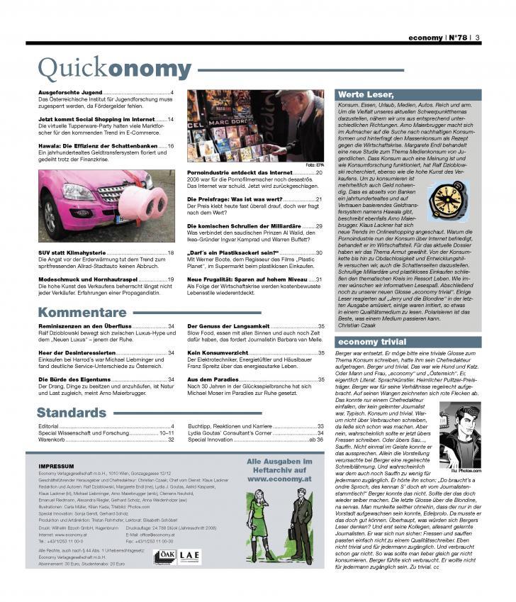 Heft:78  - Seite 3