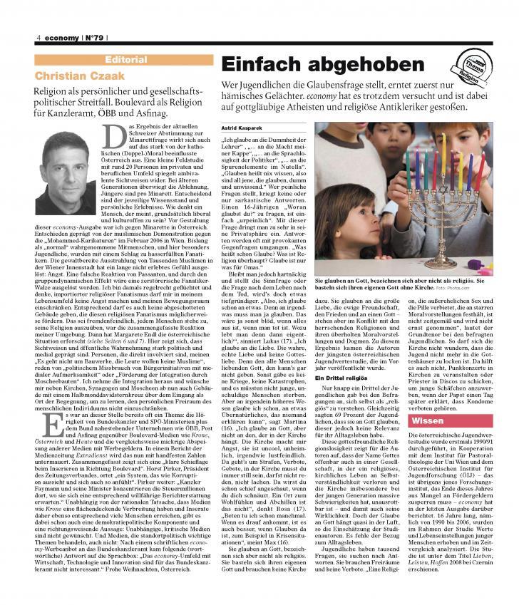 Heft_79 - Seite 4