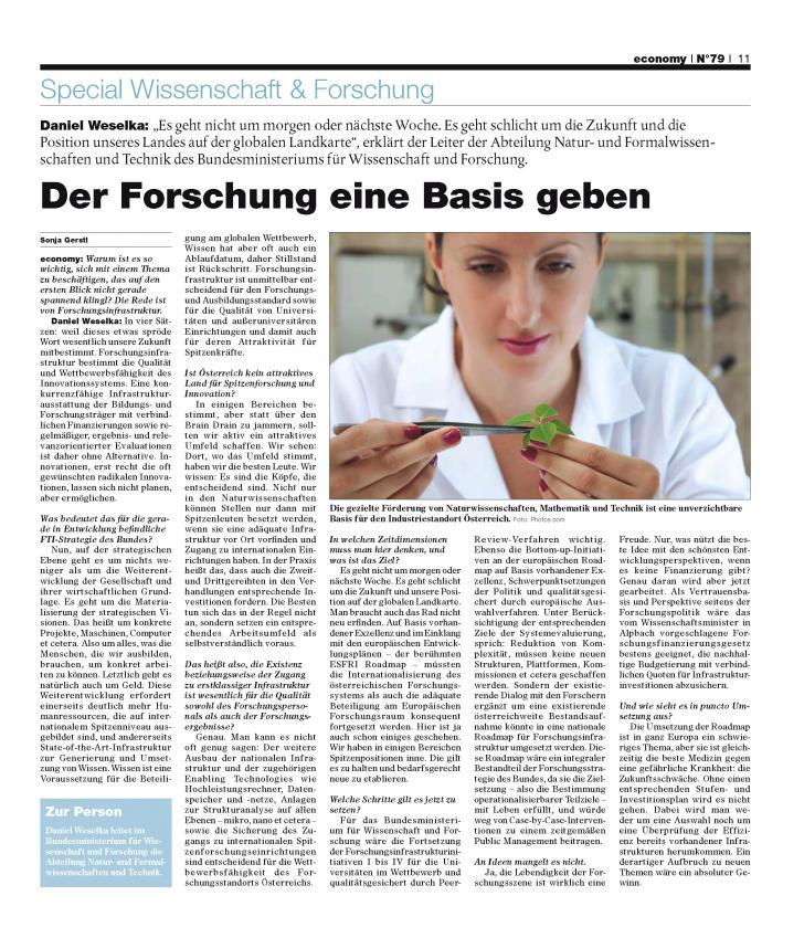 Heft_79 - Seite 11