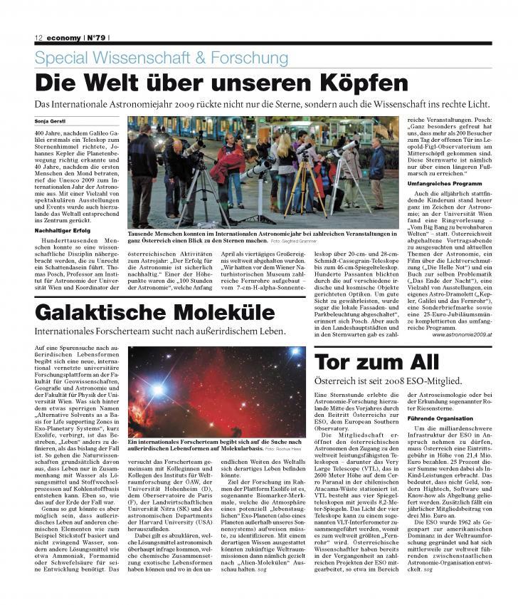 Heft_79 - Seite 12