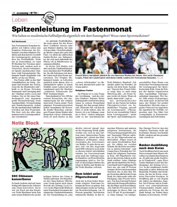Heft_79 - Seite 36