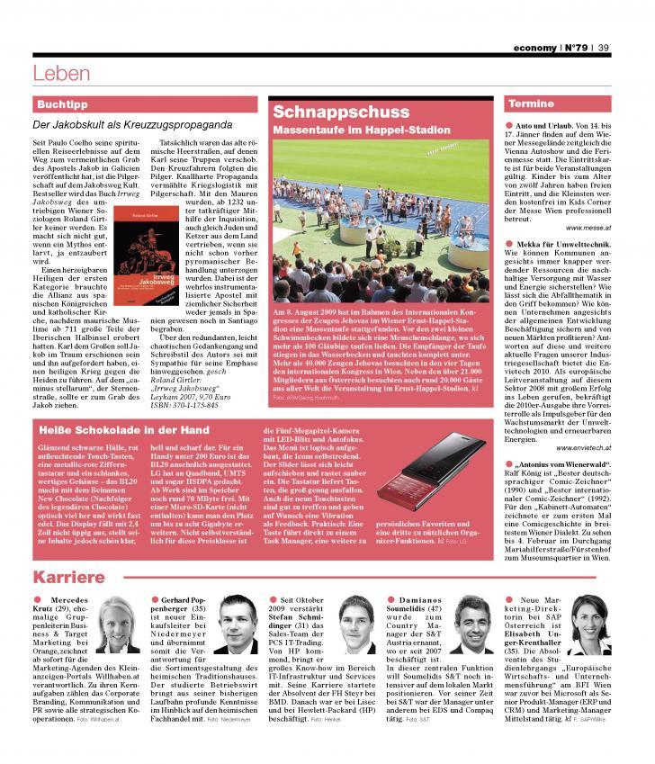 Heft_79 - Seite 39