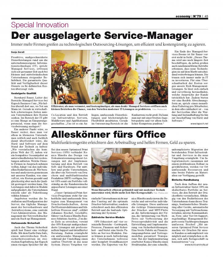 Heft_79 - Seite 45