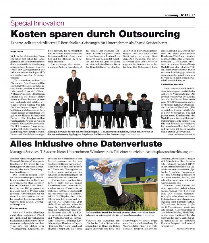 Heft_79 - Seite 47