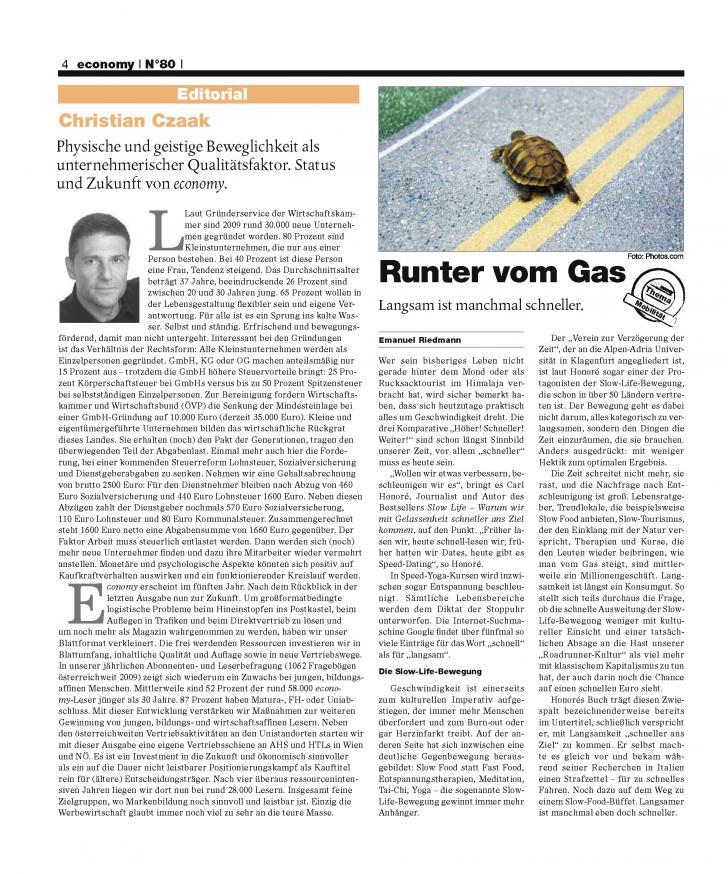 Heft_80 - Seite 4