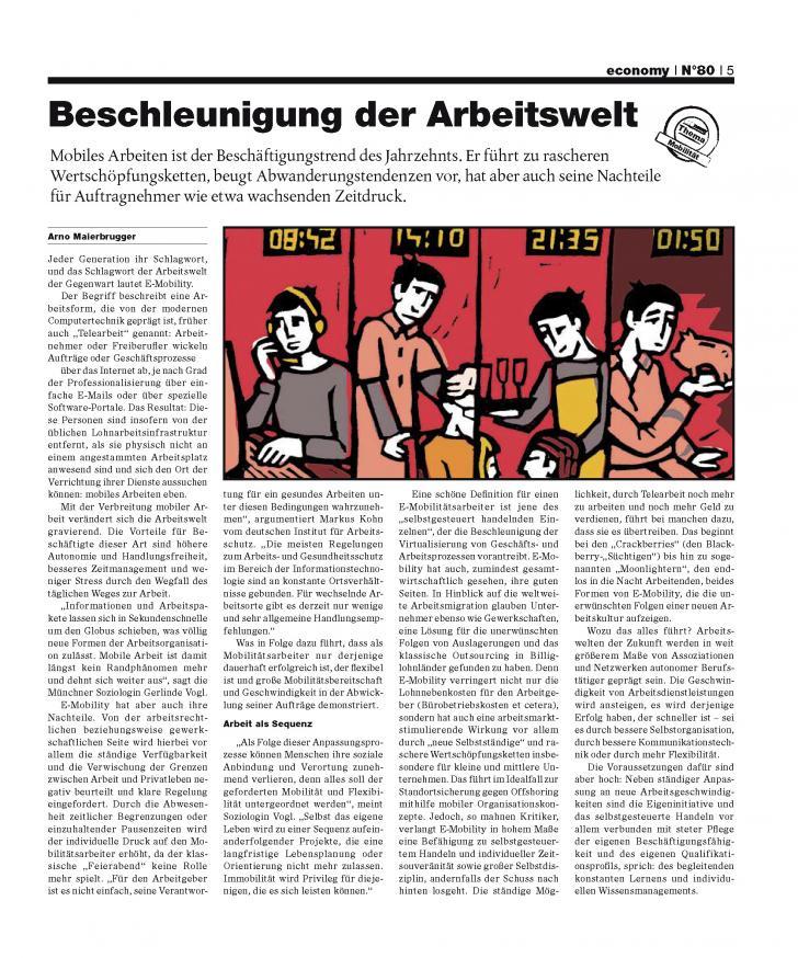 Heft_80 - Seite 5