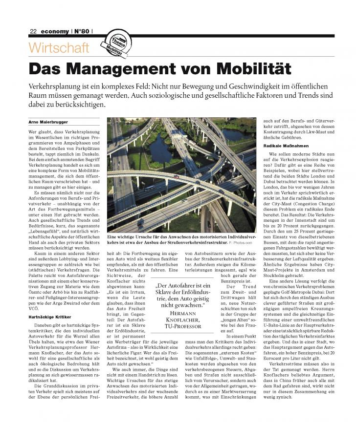 Heft_80 - Seite 22