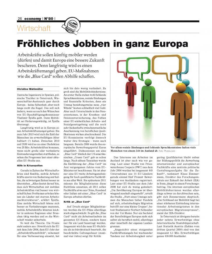 Heft_80 - Seite 26
