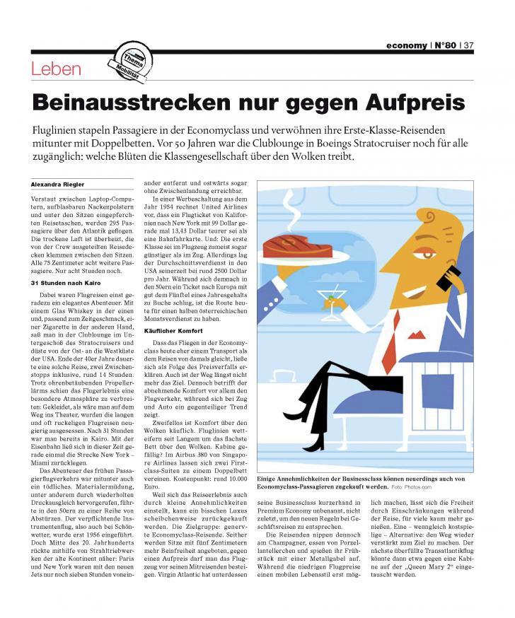 Heft_80 - Seite 37