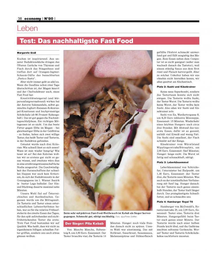 Heft_80 - Seite 38